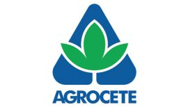 AGROCETE