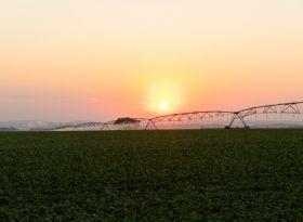 ASPIPP discute iniciativas para o setor de irrigação na CNA Brasil