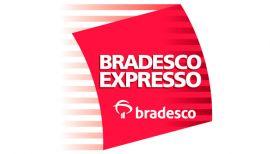 BRADESCO EXPRESSO
