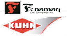 FENAMAC-KUHN