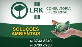 LRK 2