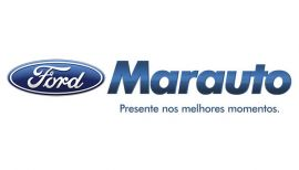 MARAUTO