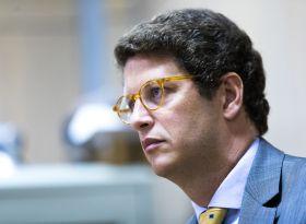 ASPIPP declara apoio às ações do ministro Ricardo Salles