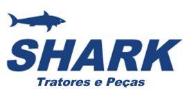 SHARK TRATORES E PEÇAS