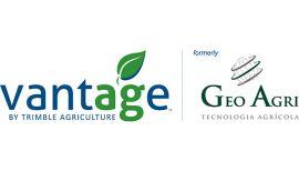 VANTAGE - GEO AGRI